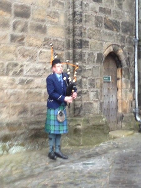 stirling-castle-20