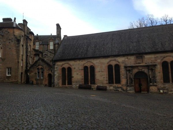 stirling-castle-22
