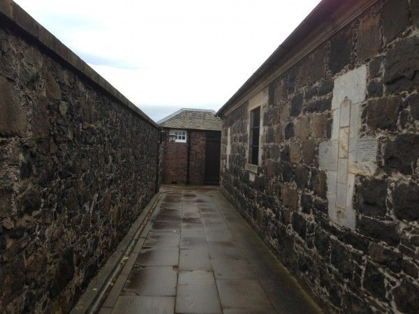 stirling-castle-25