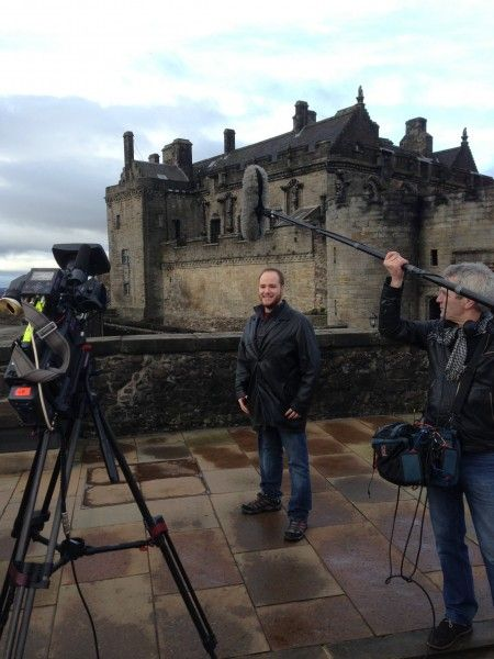 stirling-castle-3