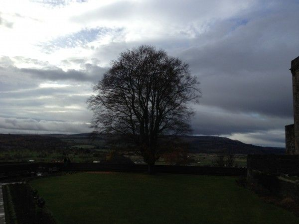 stirling-castle-31