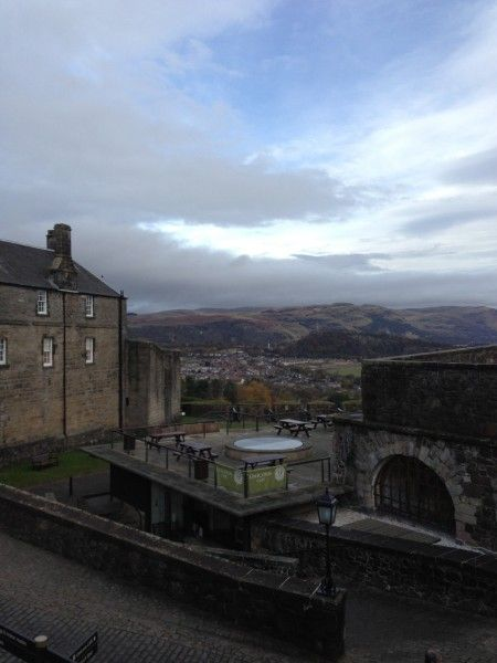 stirling-castle-32