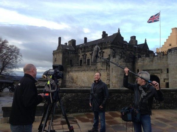 stirling-castle-4