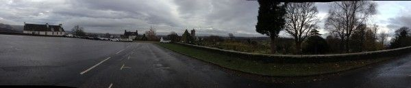 stirling-castle-7