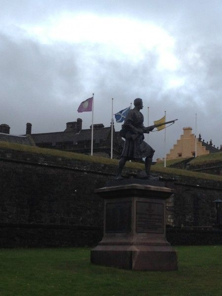 stirling-castle-9