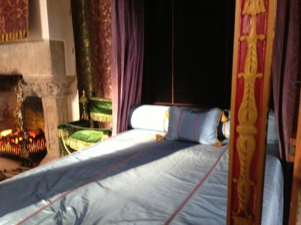 stirling-castle-bedchamber-1