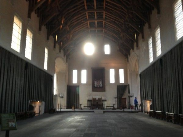 stirling-castle-great-hall-1