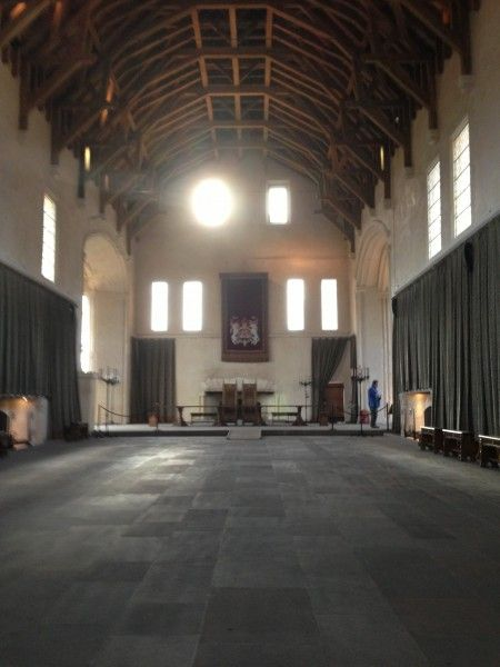 stirling-castle-great-hall