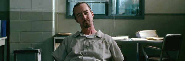 stone_edward_norton_slice
