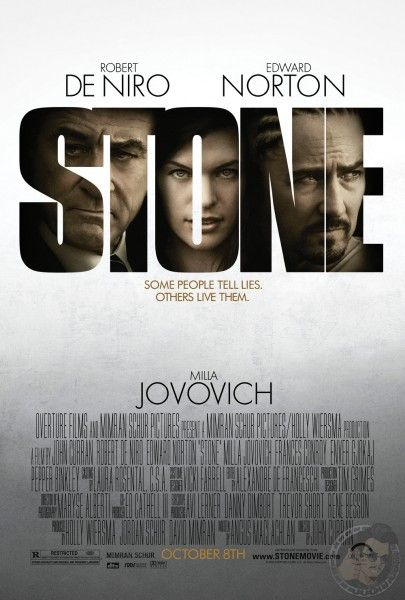 stone_movie_poster_joblo_watermark_01