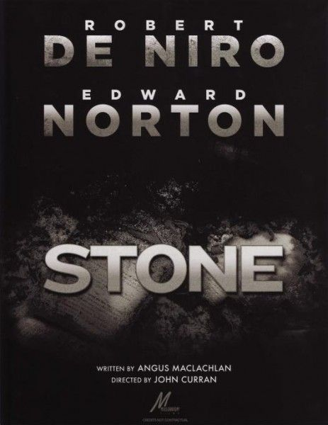 stone_promo_movie_poster_robert_de_niro_edward_norton_01