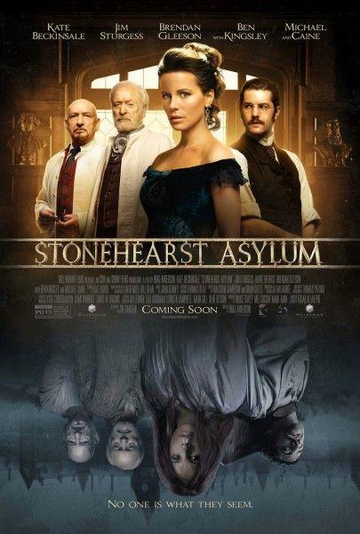 stonehearst-asylum-clip