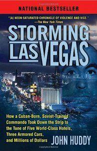 storming-las-vegas-book-cover