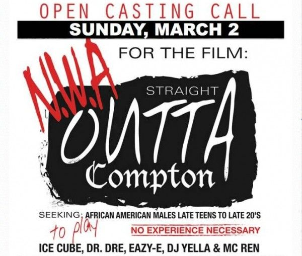 straight-outta-compton-casting-call