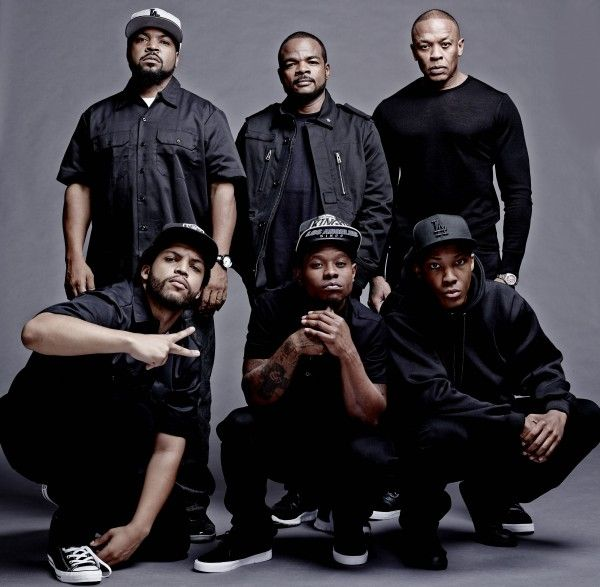 straight-outta-compton-movie-cast