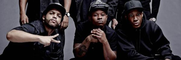 Image result for straight outta compton 600x200