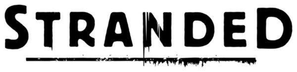 stranded-logo