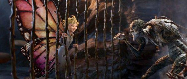 strange-magic-alan-cumming-meredith-anne-bull