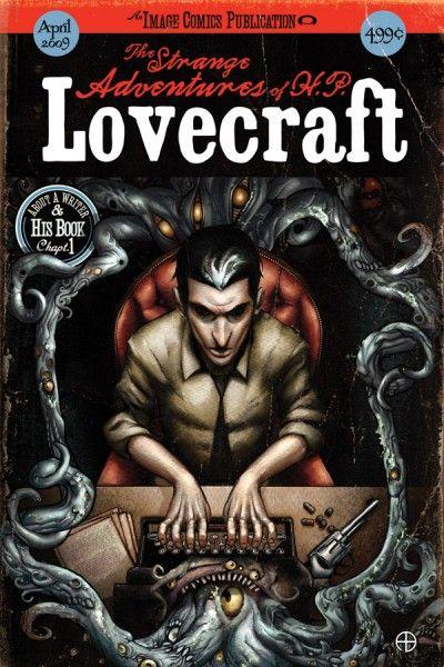strange_adventures_hp_lovecraft_book_cover_01