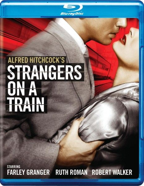 strangers-on-a-train-blu-ray