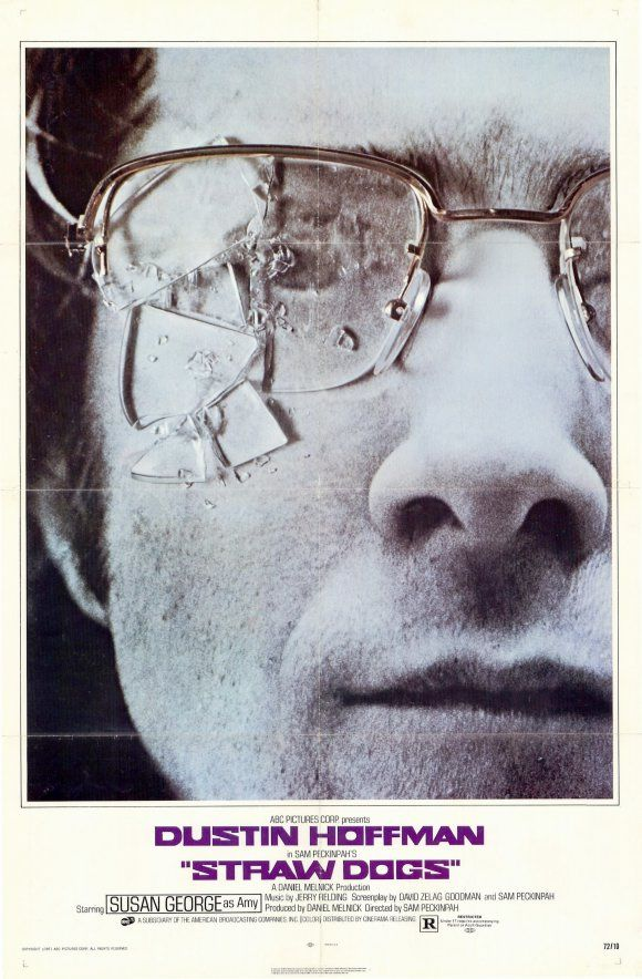 straw-dogs-1971-poster