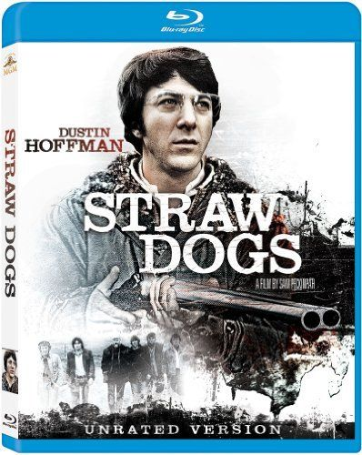 straw-dogs-blu-ray-image