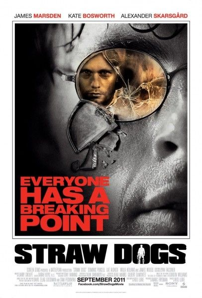 straw-dogs-poster