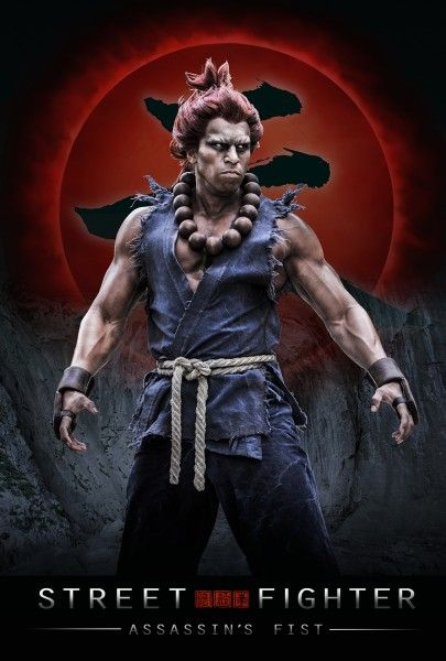 street-fighter-assassins-fist-akuma-poster-Joey-Ansah