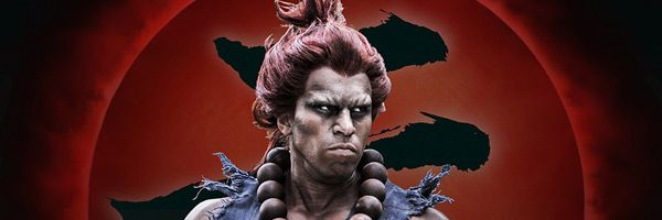 street-fighter-assassins-fist-poster-akuma