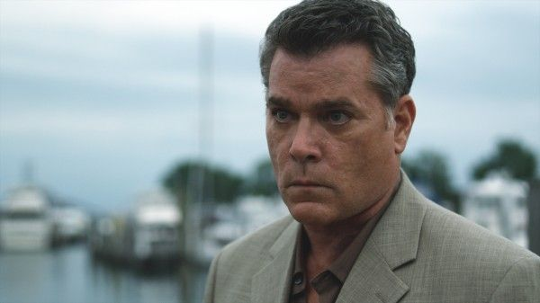 street-kings-2-movie-image-ray-liotta-01