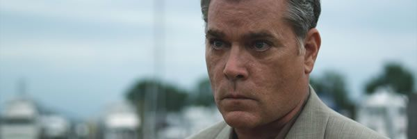 street-kings-2-movie-image-ray-liotta-slice-01