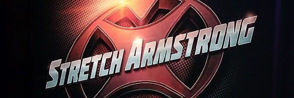 stretch-armstrong-promo-logo-slice-01