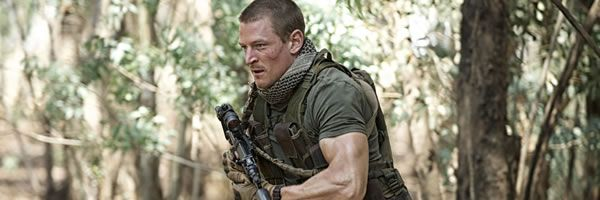 strike-back-philip-winchester-slice