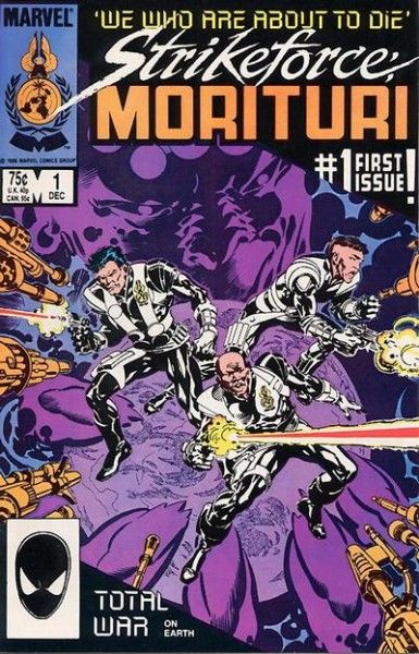 strikeforce-morituri-cover-image