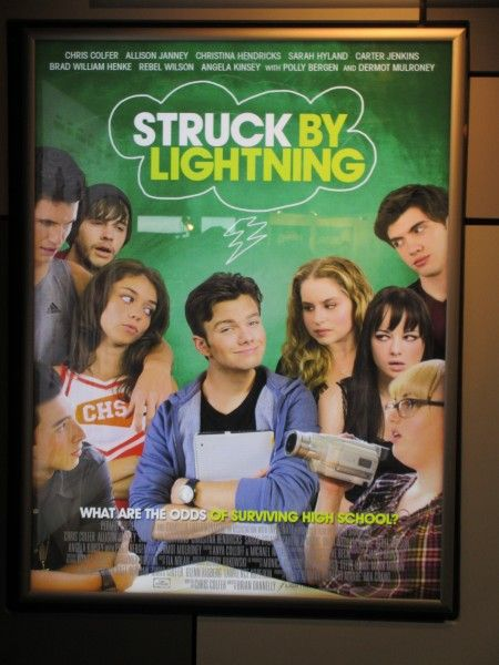 struck-by-lightning-cannes-poster
