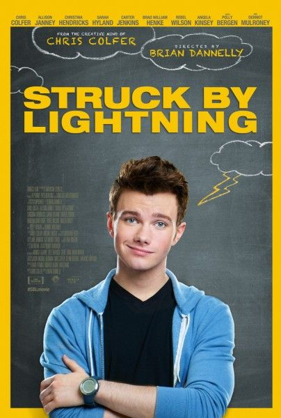 struck_by_lightning_poster