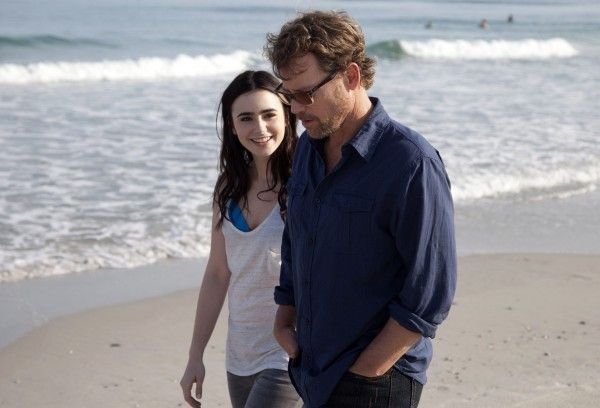 stuck-in-love-lily-collins-greg-kinnear