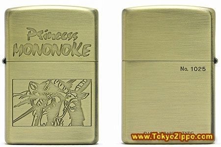 studio-ghibli-princess-mononoke-lighter-closeup