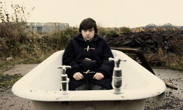 submarine-movie-image-01