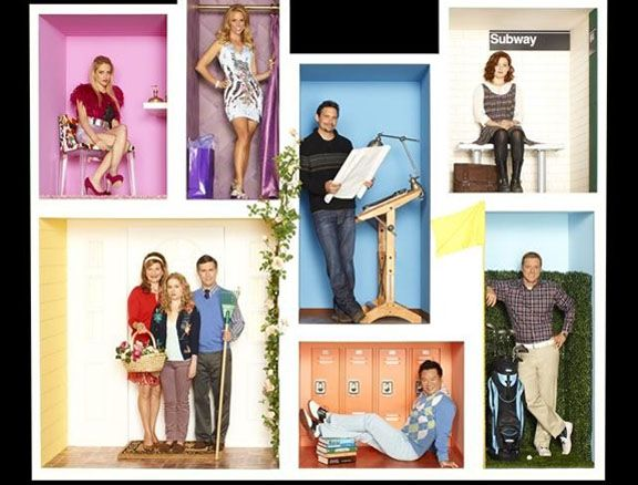 suburgatory-season-2-cast