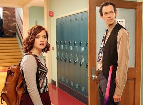 suburgatory-season-2-jane-levy