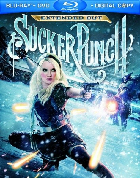 sucker-punch-blu-ray-cover