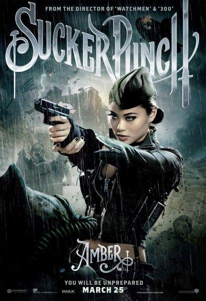sucker-punch-jamie-chung-poster
