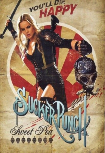 sucker-punch-movie-poster-retro-sweat-pea