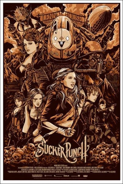 sucker-punch-poster-mondo-ken-taylor-variant