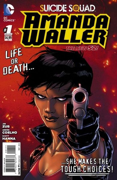 suicide-squad-amanda-waller-comic-book-cover