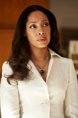 suits-season-3-gina-torres
