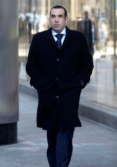 suits-rick-hoffman