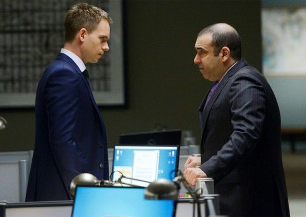 suits rick hoffman patrick adams
