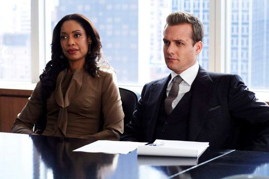 gina-torres-suits-season-3
